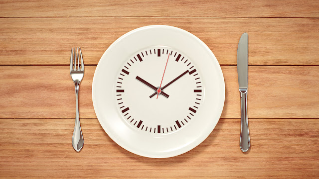 How Fasting Can Help You Live Longer
