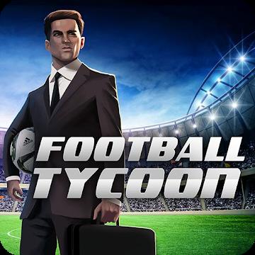 Futbol Kralı v1.16.0 Para Hileli APK