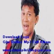Download Lagu Gito Rollies Mp3 Full Album