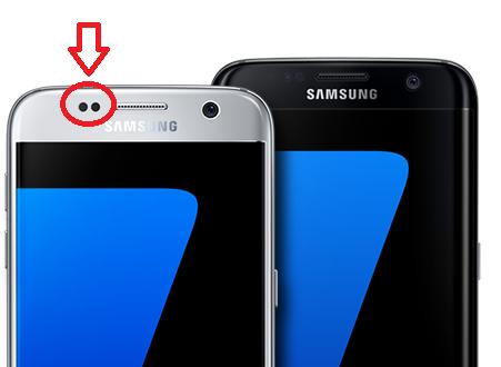 Apa Itu Proximity Sensor?