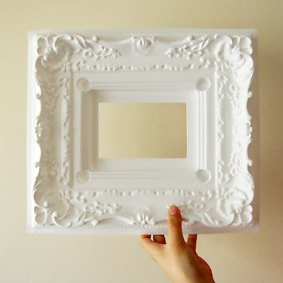 Cool Photo Frames and Creative Picture Frames (15) 9