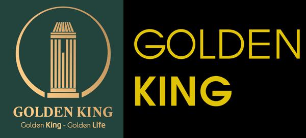 OFFICETEL GOLDEN KING - CƠ HỘI ĐẦU TƯ, ĐÓN ĐẦU XU THẾ