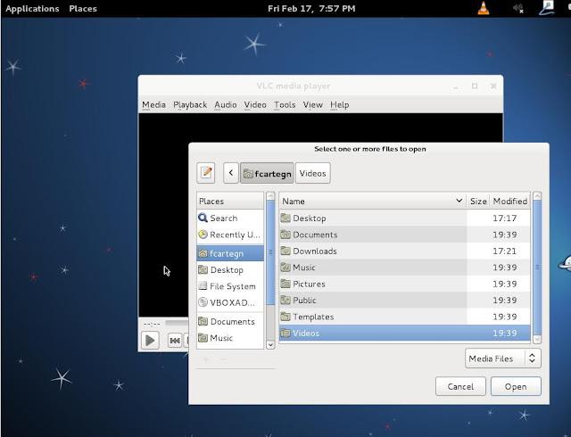 تحميل برنامج في ال سي عربي Download VLC Player 2020 مشغل الفيديو بجميع الصيغ للكمبيوتر - موقع حملها
