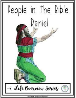 https://www.biblefunforkids.com/2020/09/daniels-life.html