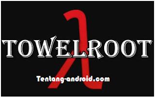 Download Towelroot v3 apk KitKat