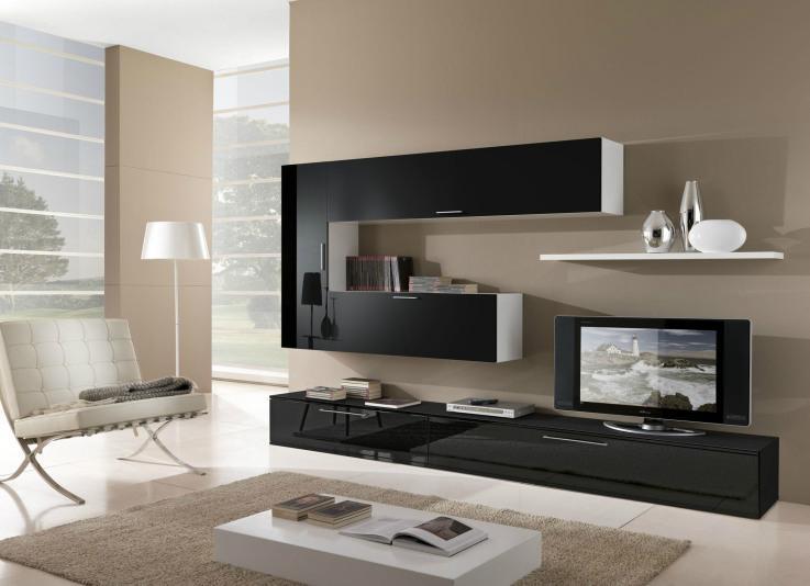 Best Modern Living Room Furniture
