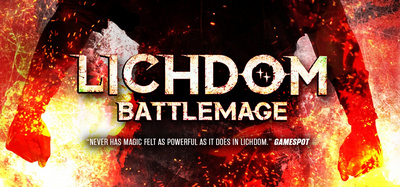 lichdom-battlemage-pc-cover-www.ovagames.com