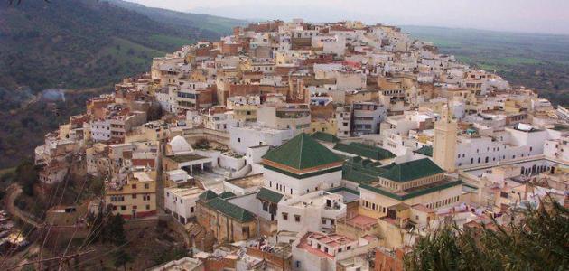فاس تنظم مهرجان فاس للثقافة الصوفية في نسخته العاشرة