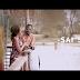 New Video|Sai Salu_Baki Na Mimi|Watch/Download Now