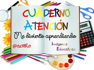 http://www.imageneseducativas.com/wp-content/uploads/2015/04/COMPLETO-CUADERNO-CON-ACTIVIDADES-PARA-POTENCIAR-Y-ESTIMULAR-LA-ATENCI%C3%93N-ADAPTABLE-A-DIFERENTES-NIVELES.pdf