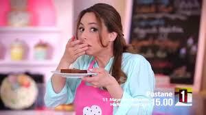 Pastane İzle Son Bölüm İzle Full İzle Canlı İzle Tekrarini İzle Yeni Bölüm İzle