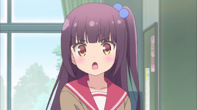 Download Hinako Note Episode 03 Subtitle indonesia