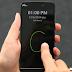 طريقة جديدة لقفل هاتفك الأندرويد بأسلوب ذكي و بدون الحاجة الى النمط او الـ(PIN) | دون تأثير على سرعة الهاتف