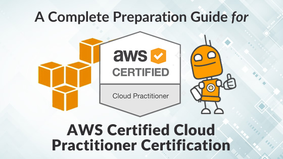 Aws Certified Cloud Practice Test