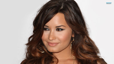 DEMI Was Hospitalized For Taking Excess Heroin