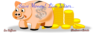 Welcome to money saving tips for everyday living. I will share with you all the simply tricks to save money, while enjoying life to the fullest.