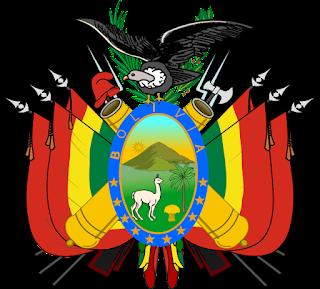 Profil Negara Bolivia