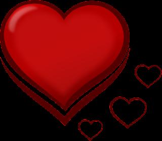 Kata-Kata Mutiara Cinta Terbaru Bulan Ini