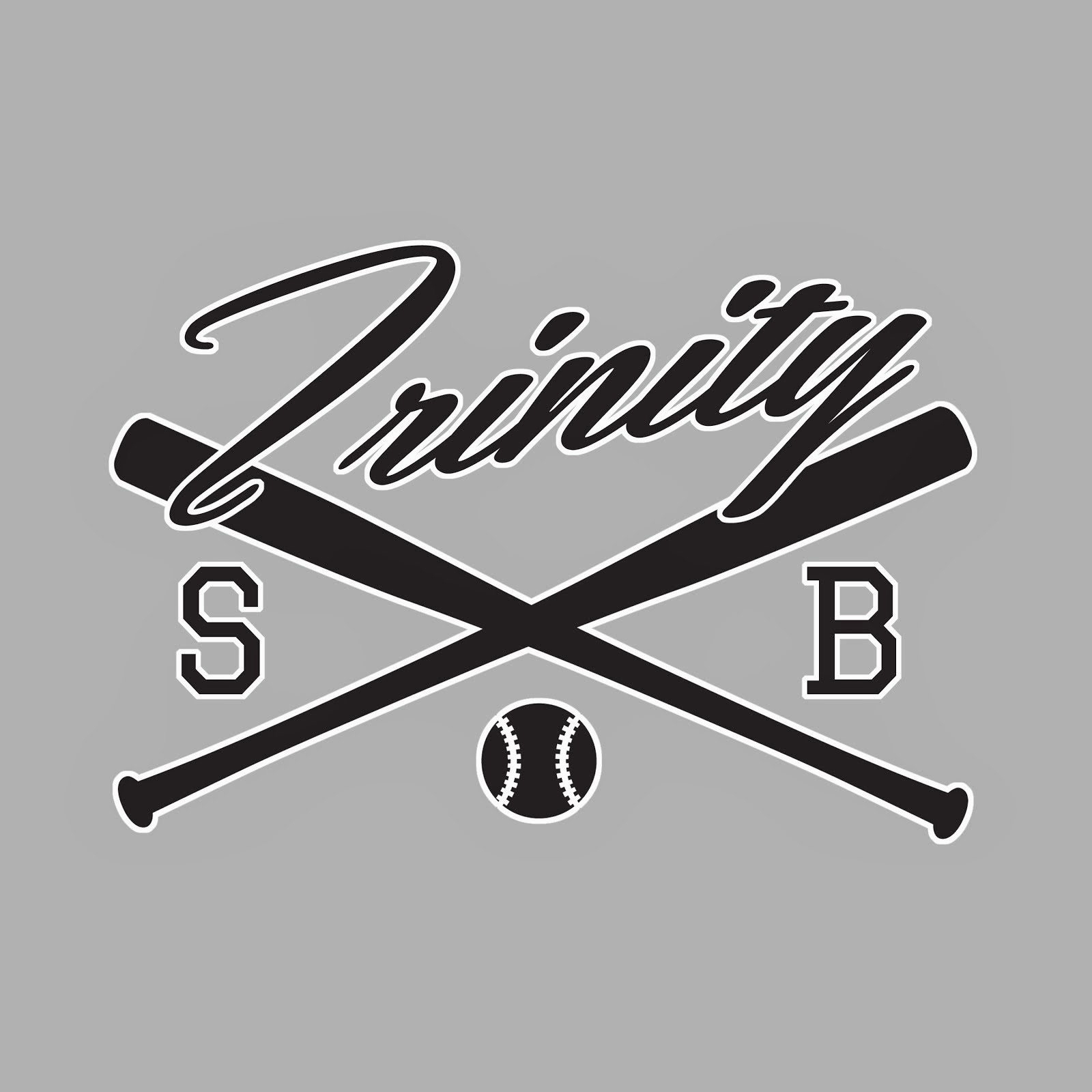 Trinity Softball 2018