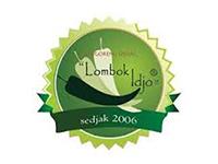 Rumah Makan Lombok Idjo