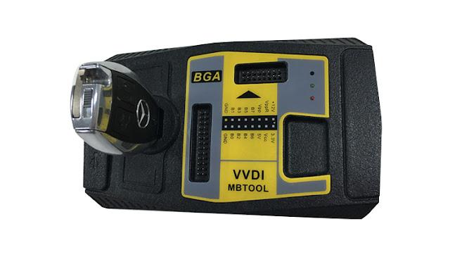 vvdi-mb-bga-tool-3.0.0-1