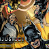 DESCARGA DIRECTA: Injustice: Gods Among Us Vol. 3 Español # 4-21