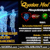 Info Workshop NAQS DNA  di Gresik