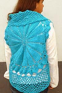 http://www.tejiendoperu.com/crochet/bolero-redondo/