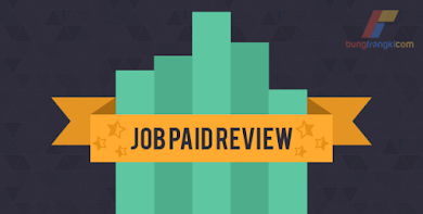 Cara Ampuh Agar Blog Mendapatkan Job Paid Review