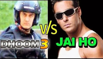 dhoom 3-vs-jai-ho