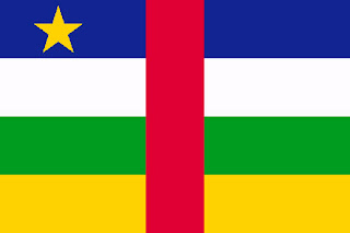 image: Flag of the Central African Republic