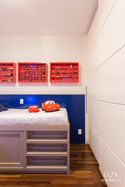 projeto-de-arquitetura-quarto-de-menino