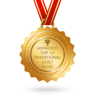 Top Traditional Blog