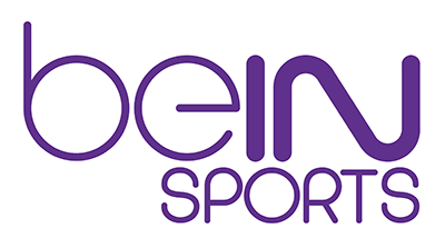 BeIN Sports 5 SD | Free Live Tv Streaming