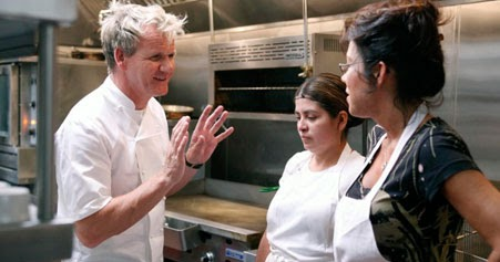 Mama Rita S Kitchen Nightmares Perla