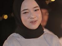 Lirik Deen Assalam Full Lagu Sabyan Gambus Terbaru