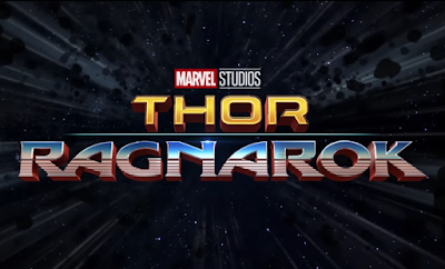 Thor: Ragnarok - Il trailer in Italiano