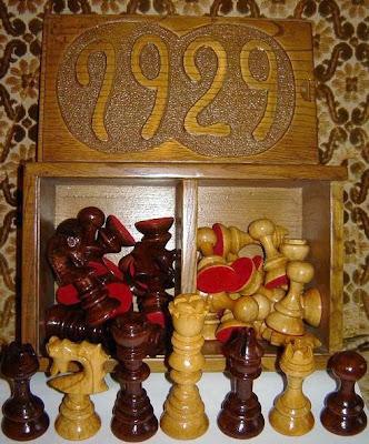 Joc Català d'Escacs