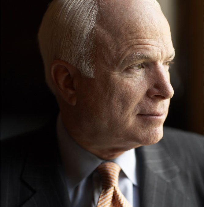 Sidney Mccain: Icheoku: JOHN McCAIN SAYS TO MITT ROMNEY, WHAT ABOUT FRANCE?