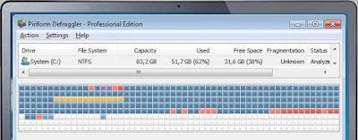 5 Tips Cara Merawat SSD yang Baik dan Benar: Lebih Awet + Performa Kencang