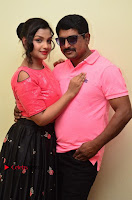 Box Telugu Movie Audio Launch Pos  0008.jpg