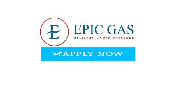 Seaman Job Officer, Engineer For Gas / LPG Vessels