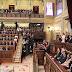 Celebrando los 40 años de la Constitución Española