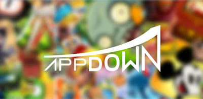 Appdown Apk For Android
