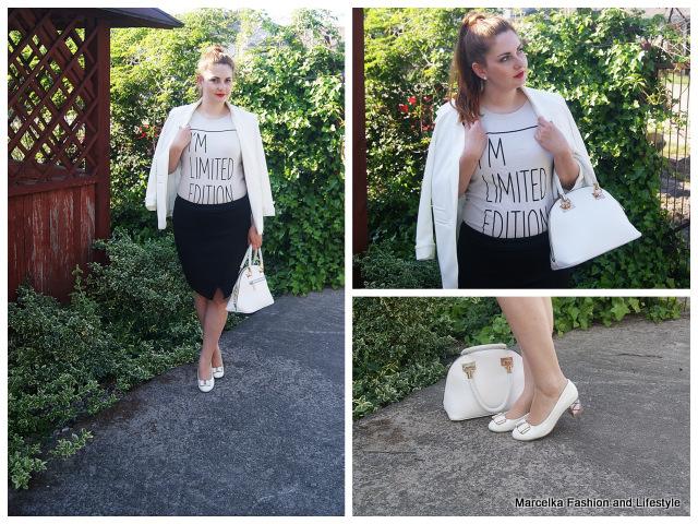 http://marcelka-fashion.blogspot.com/2015/05/niedzielnie-wyjsciowo-stylizacja-z-biaa.html