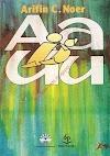 Download Buku AA II UU - Arifin C. Noer [PDF]