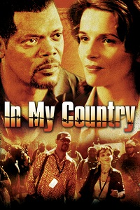 Watch In My Country Online Free in HD