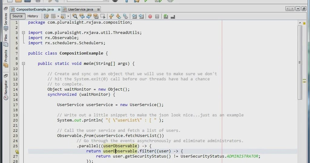 Top 5 Websites to Learn Coding in Java Online for FREE - Best of lot