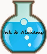 Ink & Alchemy