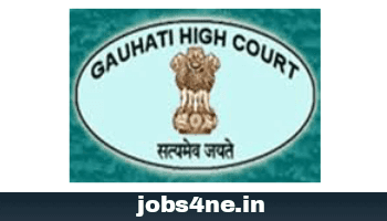gauhati-high-court-recruitment-for-judical-service-post